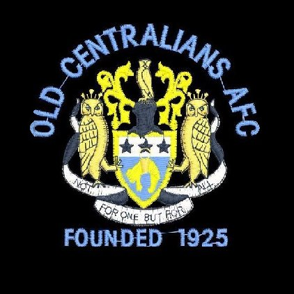 Getting to know: Old Centralians AFC
