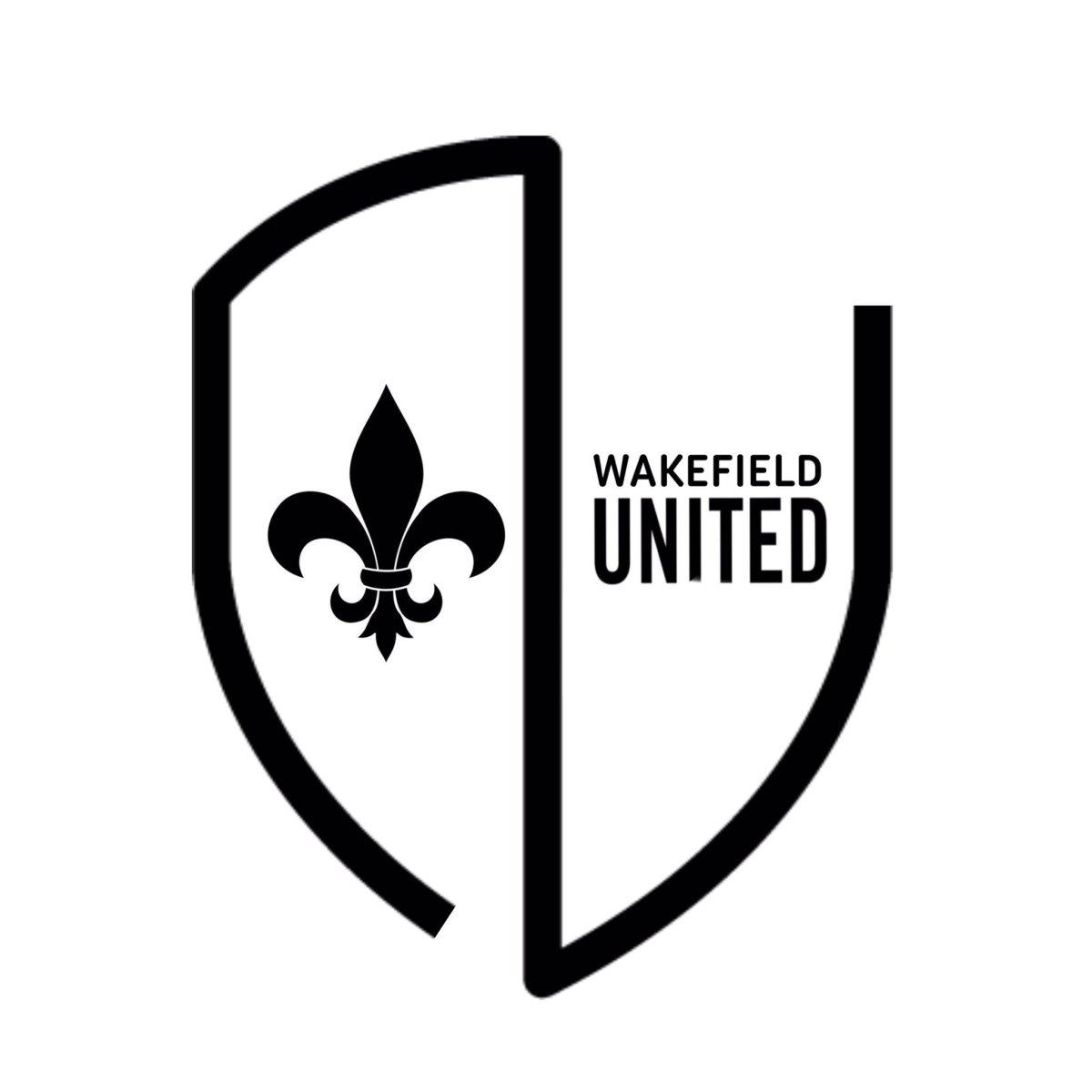 Getting to know: WakefieldUnited
