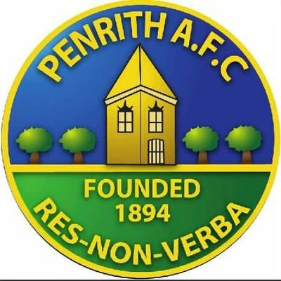 Match Report: Burneside FC vs Penrith Academy (Westmorland League Division Three)