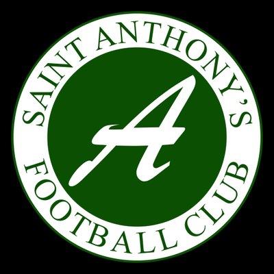 Getting to Know: Saint Anthony'sFC
