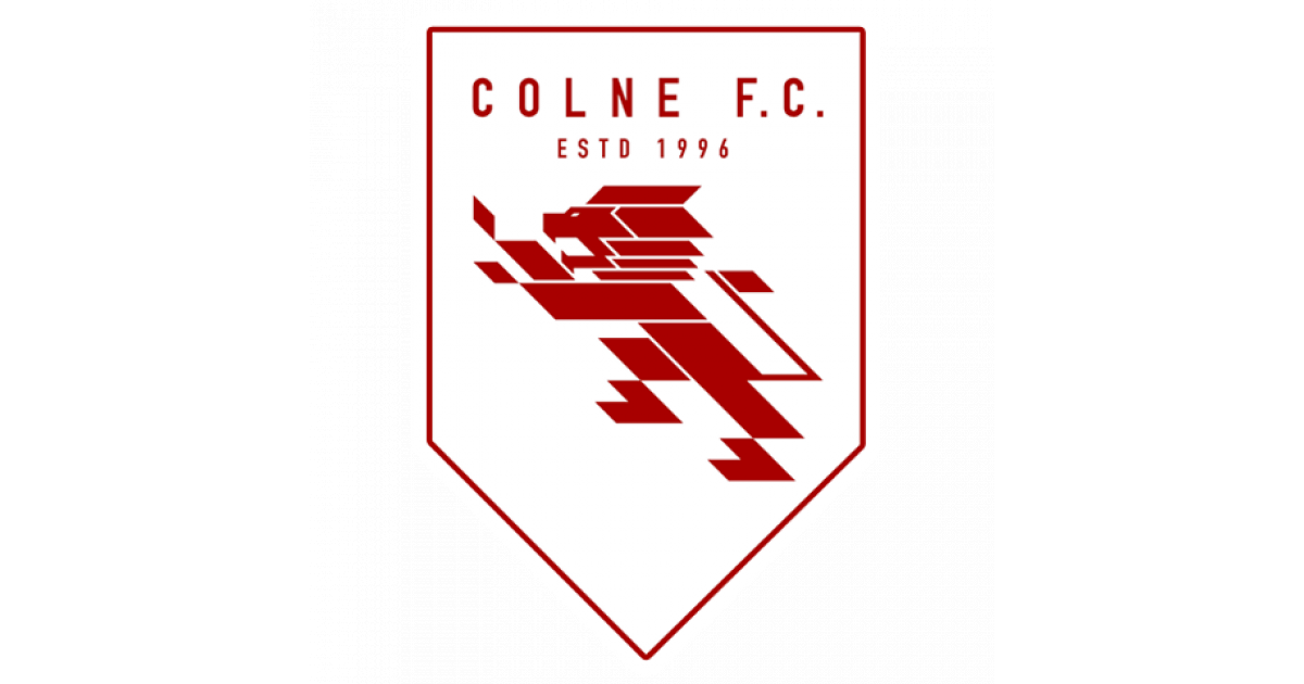 Getting to know: Colne FC