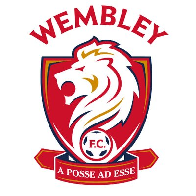 Getting to know: WembleyFC