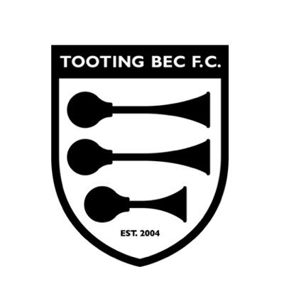 Getting to know: Tooting Bec FC