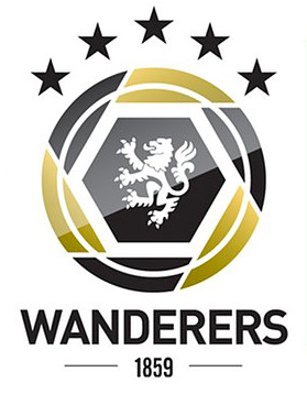Getting to know: Wanderers FC