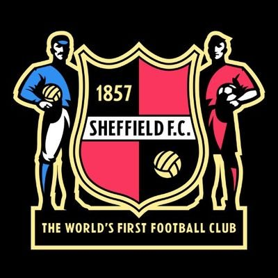 Getting to know: SheffieldFC