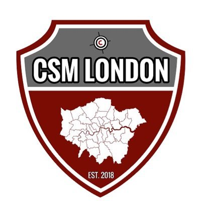 Getting to know: CSM London FC