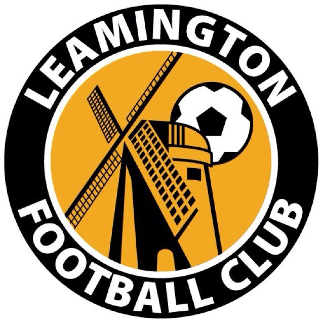 Getting to know: LeamingtonFC