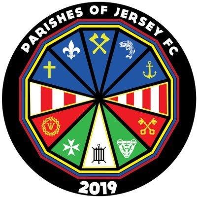 International: The Parishes of JerseyFC