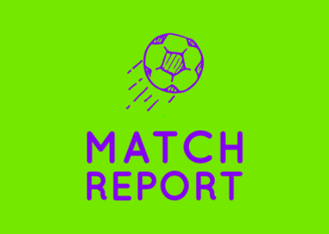 Match Report: Penrith Academy vs Burneside FC (Peter Daws Memorial Shield)