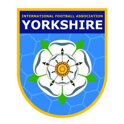 International: Yorkshire IFA