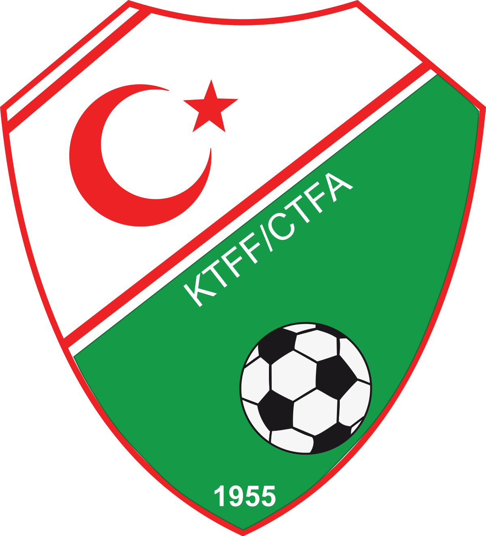 International: Northern Cyprus