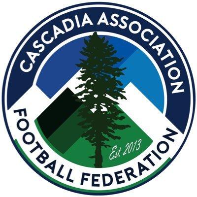 International: Cascadia