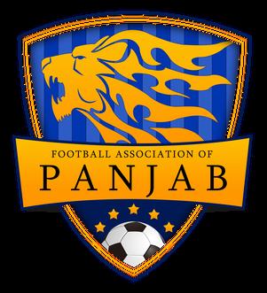 International: Panjab FA
