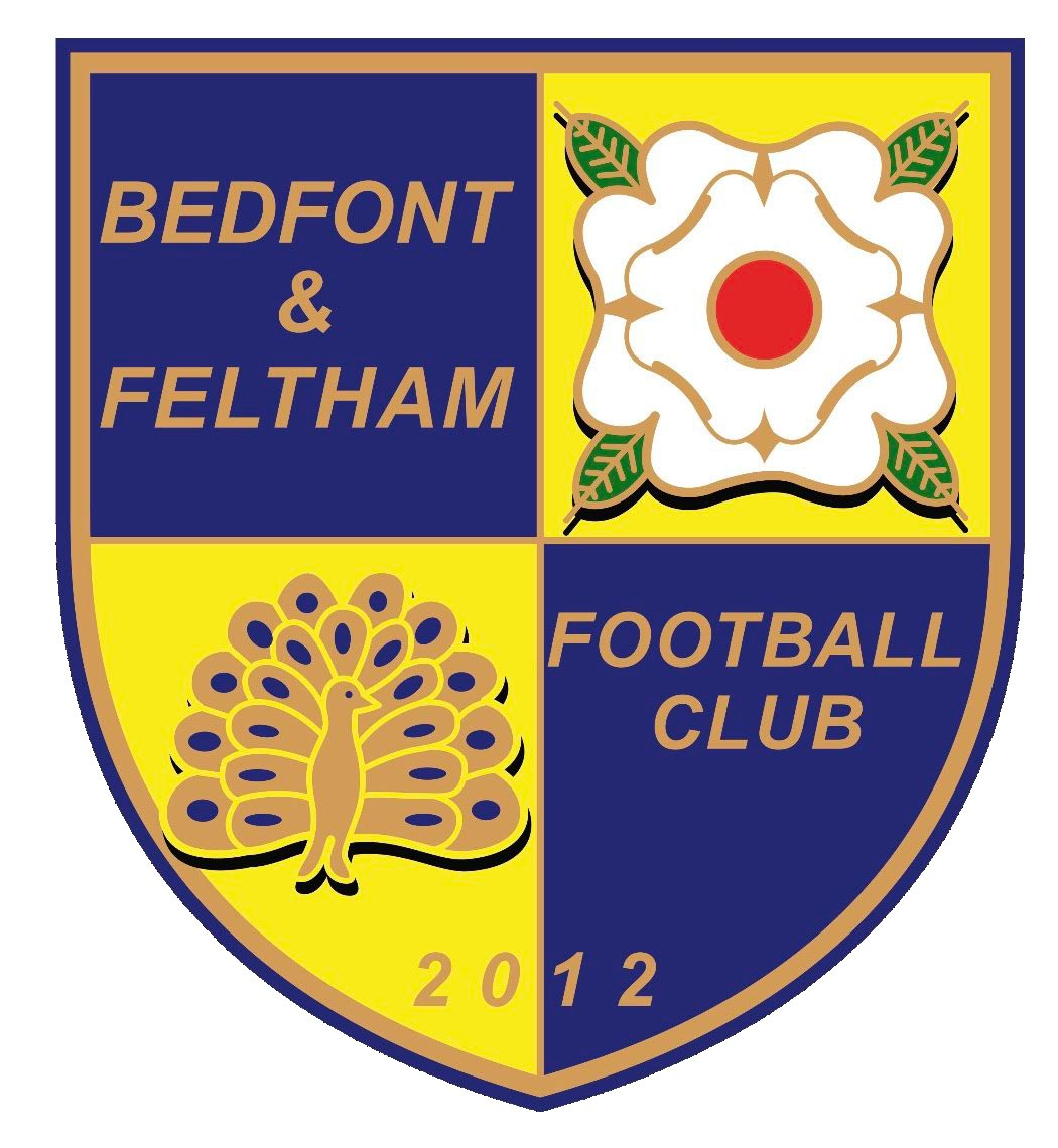 Getting to Know: Bedfont and Feltham FC
