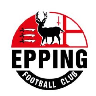 Getting to know: Epping Town FC