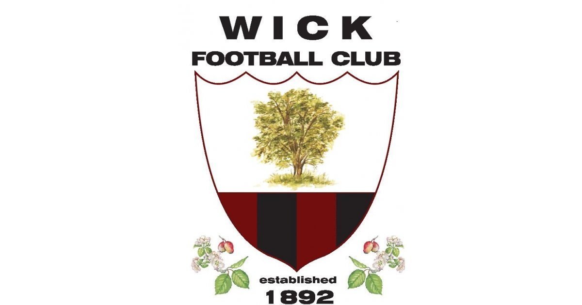 Getting to Know: Wick FC