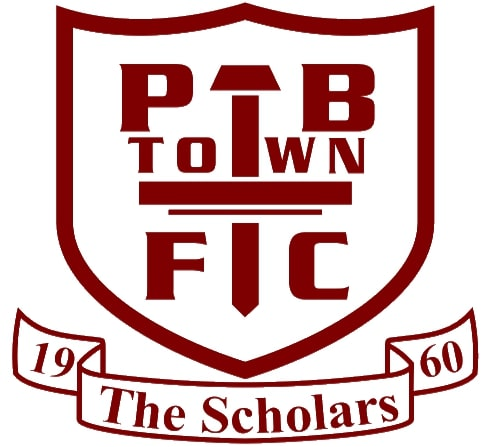 Getting to Know: Potters Bar TownFC