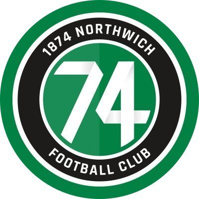 Getting to Know: 1874Northwich