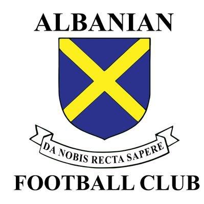 Getting to Know: AlbanianFC