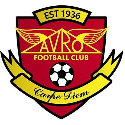 Getting to Know: AvroFC
