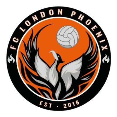 Getting to Know: FC London Phoenix