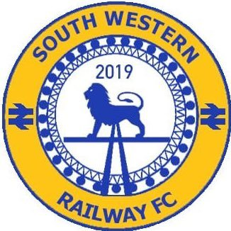Getting to Know: South Western Railway FC