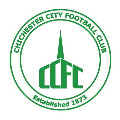Getting to know: Chichester City FC